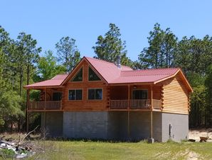 Roof Installation in Inverness, FL (2)