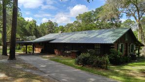Metal Roof Installation in Floral City, FL (4)