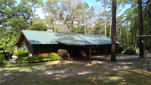 Metal Roof Installation in Floral City, FL (3)