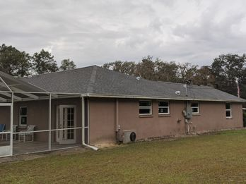 Roofing in Ocala, FL (2)